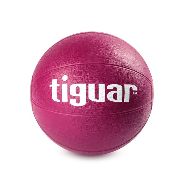 tiguar-medicine-ball-1kg