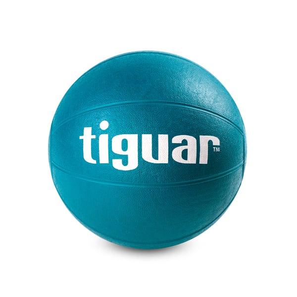 tiguar-medicine-ball-2kg