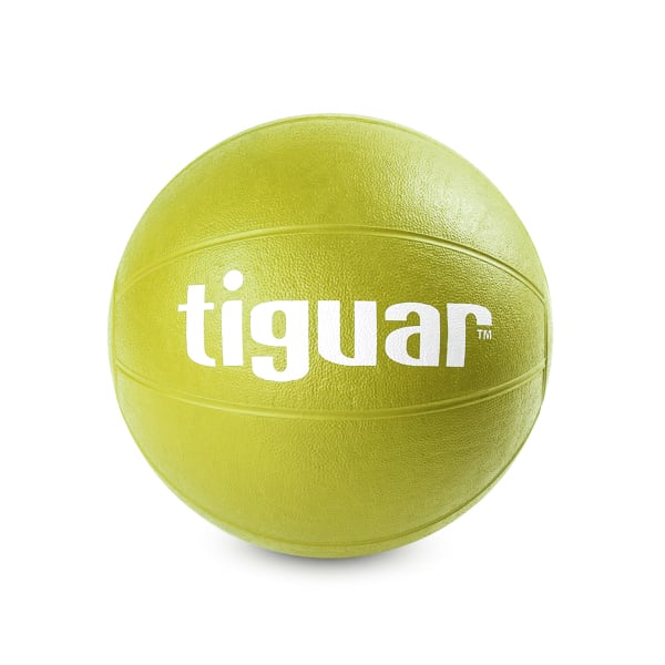tiguar-medicine-ball-3kg