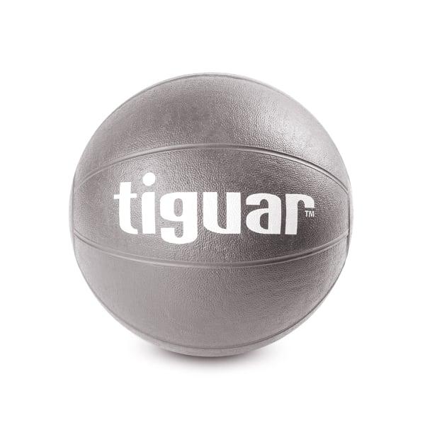 tiguar-medicine-ball-4kg