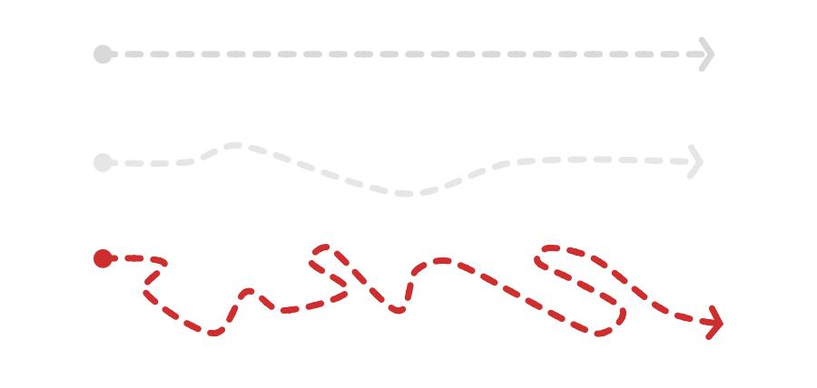 drogi-graf-3