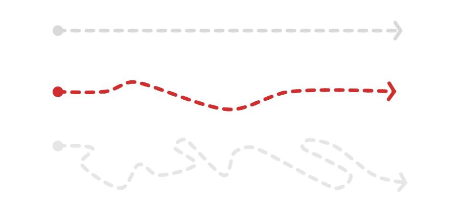 drogi-graf-2